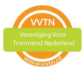 logo_VVTN